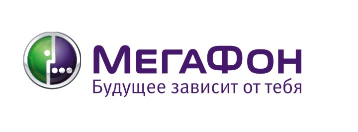 "Новый дизайн сайта ""Мегафона"" стал похож на Windows Phone"
