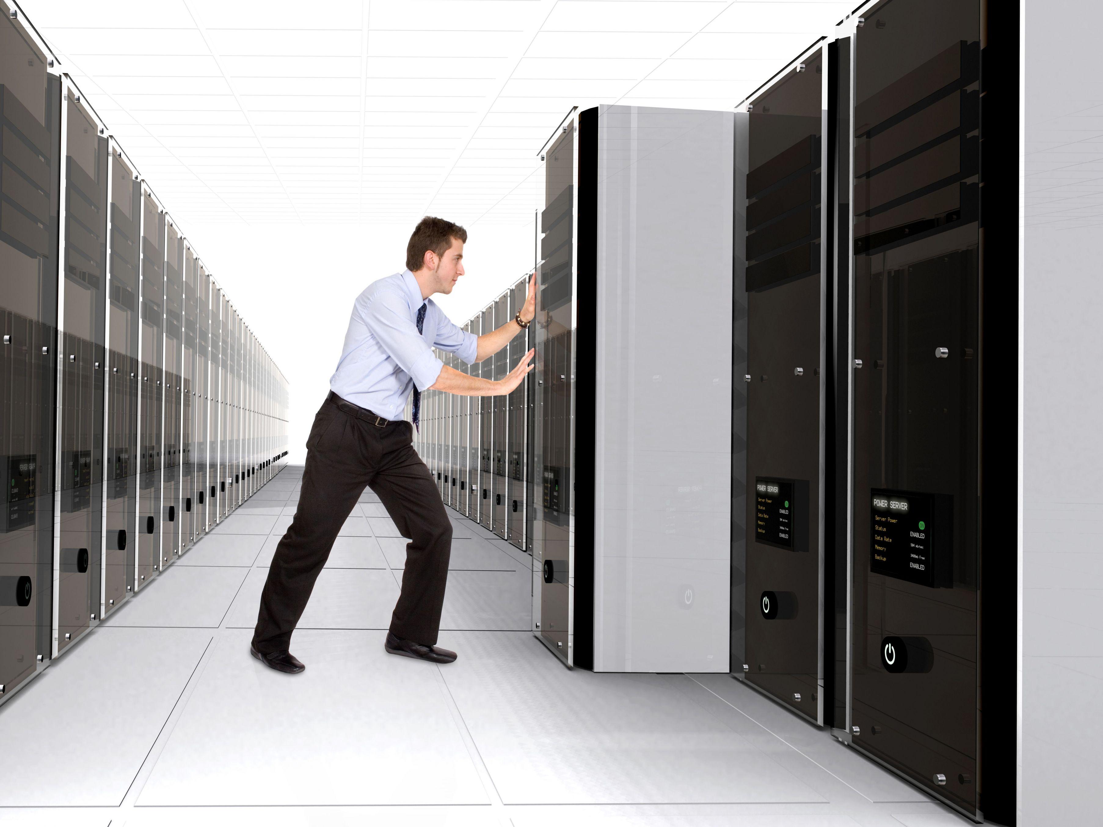 хостинг серверов майнкрафт с поддержкой bungeecord